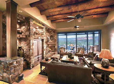 tuscan style living room choosing tuscan style living room furniture