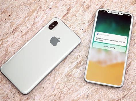 apple struggling with iphone 8 fingerprint sensor per keybanc analyst business insider