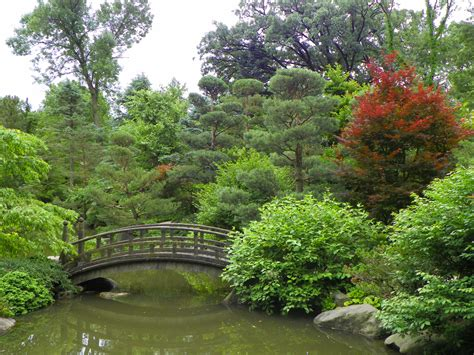 japanese gardens in rockford illinois a zen