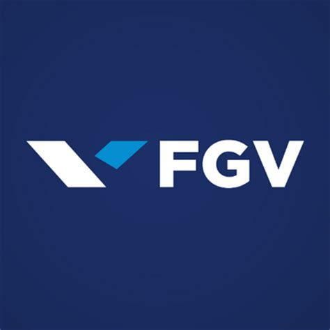 Fgv Mba by Fgv Fgv