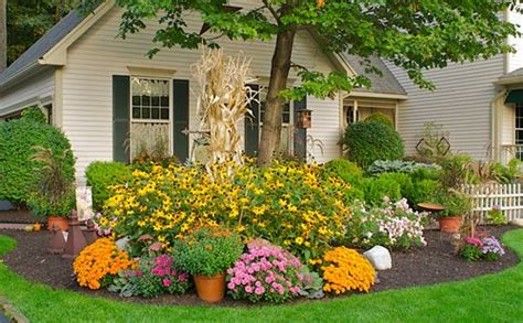 fall gardening ideas fall gardening ideas garden design