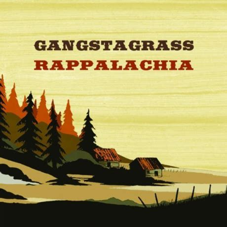 theme song justified gangstagrass rappalachia