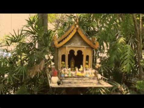 buy thai spirit house thailand spirit houses youtube