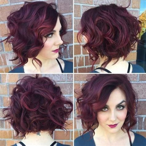 hairstyles for plus size women stacked bob best 25 plus size hairstyles ideas on pinterest plus