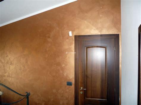 vernici metallizzate per interni foto cebostyle antico rame di pg decorazioni 12355