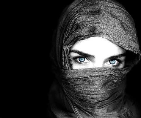 imagenes artisticas bonitas fotografias artisticas de bonitas mujeres en blanco negro