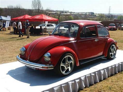 Rent A Volkswagen Beetle by Volkswagen Beetle For Hire In Centurion Bookaclassic