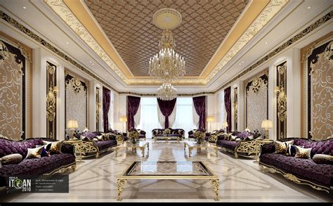 classic majles royal style  golden touch uae