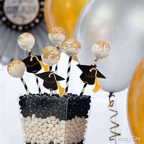 100 best images about graduation party treat ideas on