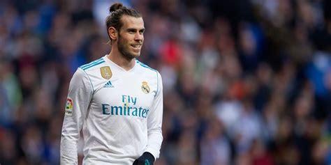 Sepatu Bola Gareth Bale bale juara bersama wales akan lebih istimewa bola net