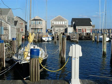 Boat Basin Cottages by 1000 Images About Nantucket Retirement On