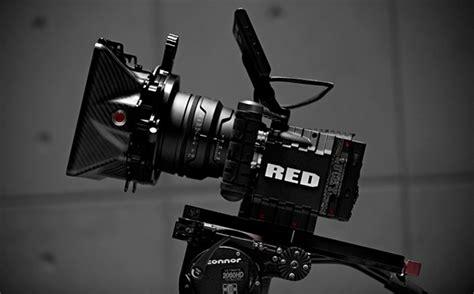 red epic film back ขอความค ดเห นท กท านเก ยวก บกล องเหล าน ด วยคร บ red