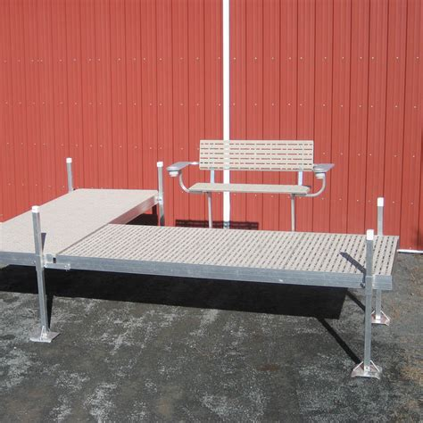 Sectional Docks by Sectional Boat Docks Mn Wi Lake Shore Sectional Docks