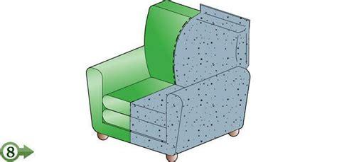 tessuti per foderare divani rifoderare poltrone e divani