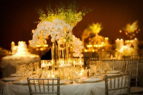 17 best ideas about budget wedding centerpieces on wedding centerpieces diy wedding