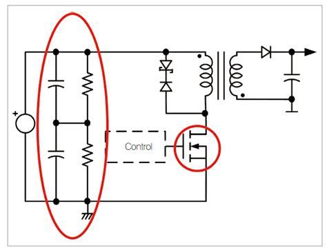 apfc panel wiring diagram pdf battery diagram pdf wiring