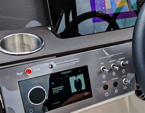 fusion boat stereo review fusion apollo series truly quot the sum of audio innovation