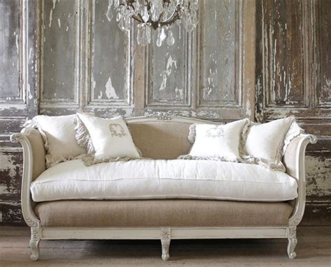 couche in french best 25 antique sofa ideas on pinterest antique couch