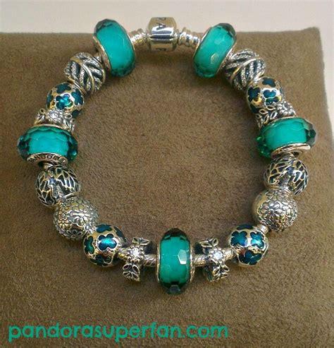 cheap pandora rings australia pandora bracelets for