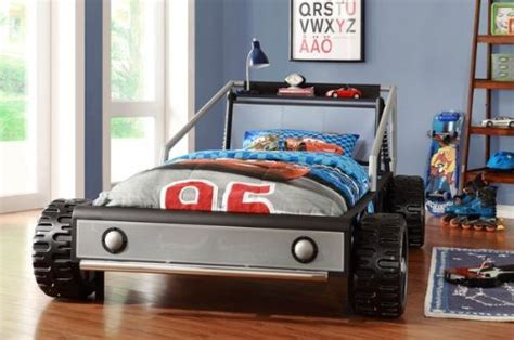race car bedroom race car bedroom ideas kids perfect racing bedroom