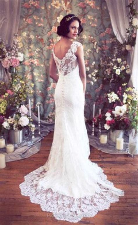Vintage Wedding Dresses Canada by Buy Lace Wedding Dresses Canada Wedding Dress Cheap
