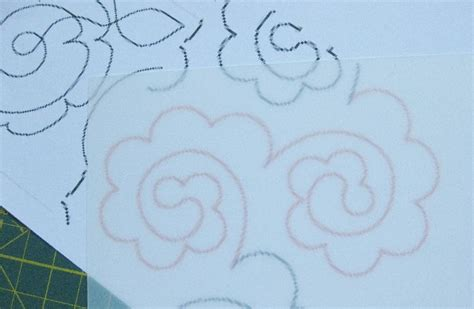 How To Use Quilting Stencils by Free Quilting Stencils Printable Image Search Results