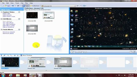 Windows Movie Maker Free Tutorial | windows movie maker windows 7 2012 tutorial free easy
