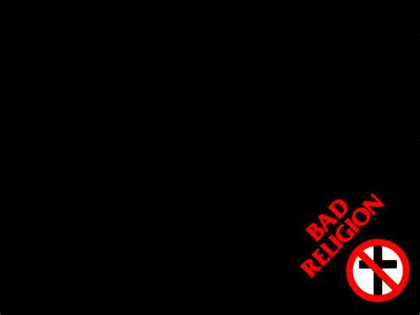 Bad Religion 2 Button bad religion 2 bandswallpapers free wallpapers