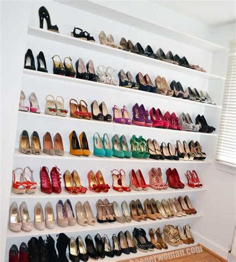 storage solutions for shoes shoe storage solutions gt