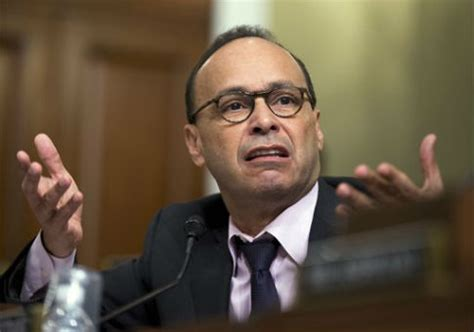 Luis Gutierrez Office by Luis Gutierrez Paid His 300 000 From Caign Funds