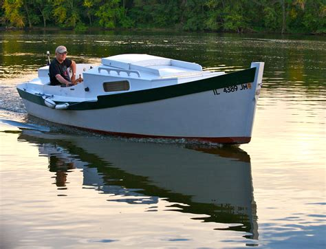 small boat monthly pilgrim small boats monthly