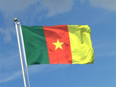 Cameroon Calendrier 2018 Gce Results 2016 Out Camexamen Actualit 233 S