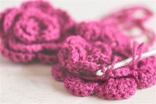 what is w t in knitting crochet definition and basic