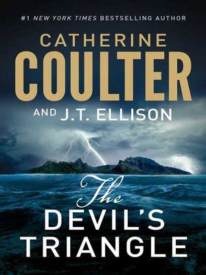 the s triangle a brit in the fbi catherine coulter 183 overdrive rakuten overdrive ebooks
