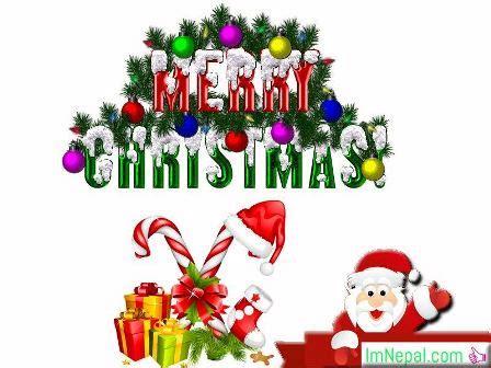 christmas card messages  dear friends archives imnepalcom