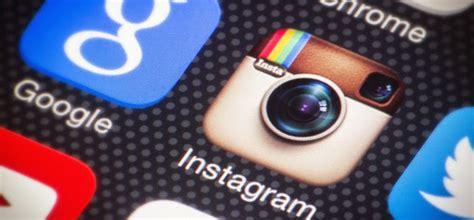 bagaimana cara membuat instagram yang baru bagaimana cara menggunakan aplikasi instagram omah tips