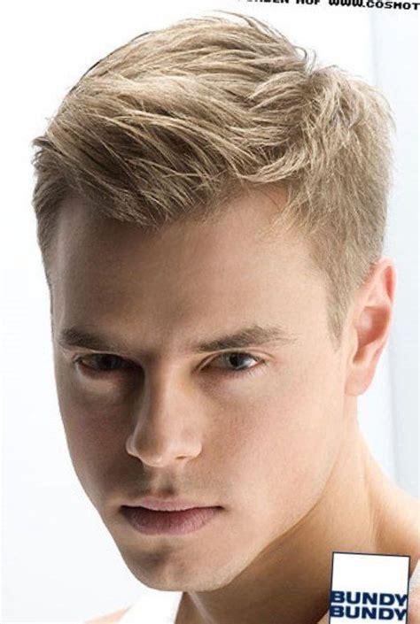 jungs frisuren blond kurz yskgjtcom