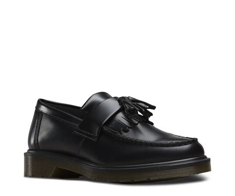 Dr Martens Low Boots 1 adrian smooth s boots shoes official dr