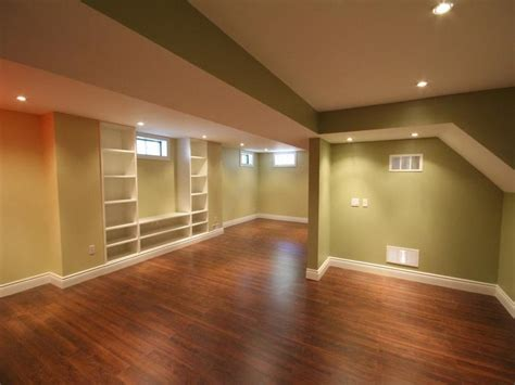 basement addition cost remodel my basement furniture design ideas