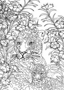 19 dessins de coloriage anti stress 224 imprimer 224 imprimer