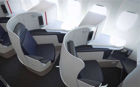 air france  qantas singapore airlines  china southern  europe business class firstclass