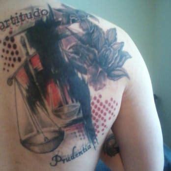 tattoo shops in queen anne damask tattoo 119 reviews 89 photos tattoo queen