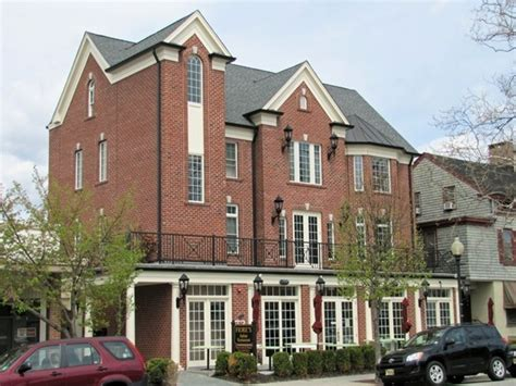 Apartment Buildings For Sale Morristown Nj Morristown Nj Real Estate Morristown Homes For Sale