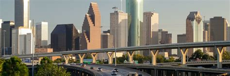Of Houston Mba by Finding The Highest Paying Houston Mba Degrees Metromba