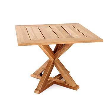 Square Table L by 630 Dts Square Table Oasiq