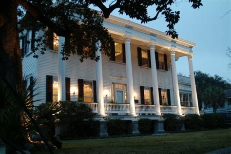 wickliffe house the wickliffe house wedding ceremony reception venue south carolina charleston