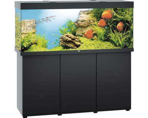 aquarium led beleuchtung juwel aquariumkombination juwel 450 sbx mit led beleuchtung