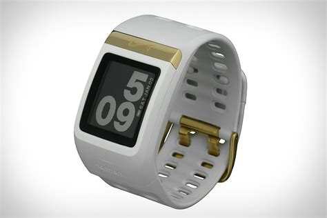 nike sportwatch gps limited edition refined