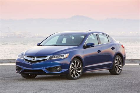 image 2017 acura ilx size 1024 x 682 type gif posted