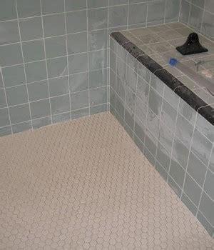 remplacer une baignoire par une prix remplacer une baignoire par une quel budget pr 233 voir